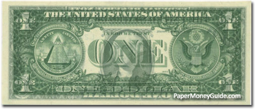 us currency error offset print