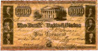 United States Paper Money Frequently Asked Questions